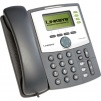 AFFARE Telefono ufficio Voip Cisco Linksys IP Phone SPA 942