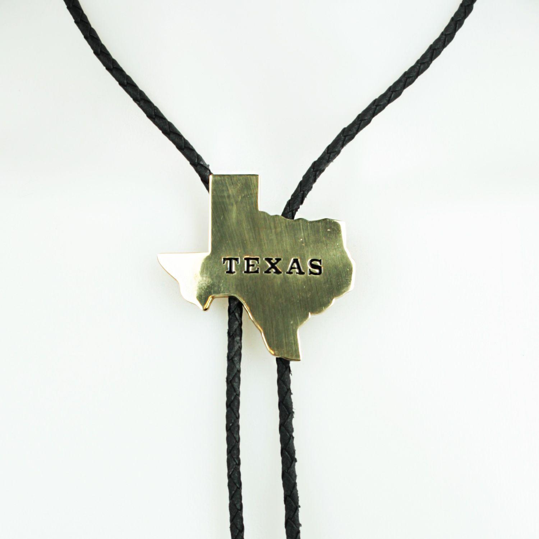 Selle del salento produzione e vendita online articoli for Texas piani casa personalizzati
