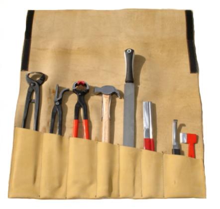 Selle del salento produzione e vendita online articoli for Rastrelliera per fucili softair
