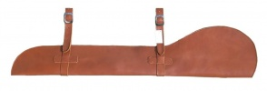 Gaine Winchester selle Western Port