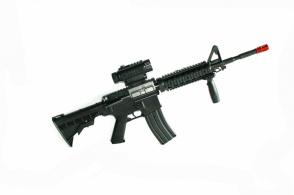 M18 fucile