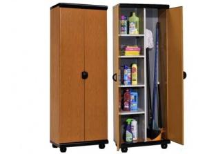 Selle del salento produzione e vendita online articoli for Mobile esterno legno