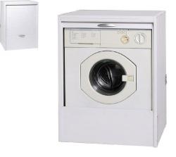 Selle del salento produzione e vendita online articoli for Esterno lavatrice
