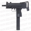 Mitraglietta MAC-10 mitra soft air
