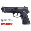 Pistola SoftAir CO2 BERETTA ELITE II UMAREX
