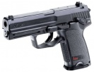 Pistola SoftAir CO2 UMAREX HECKLER & KOCH USP H&K USP