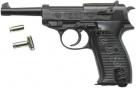 Pistola a salve Walther P38