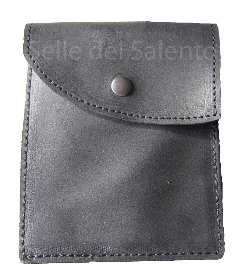 Selle Del Salento Produktion und den Verkauf online, Artikel für das ...