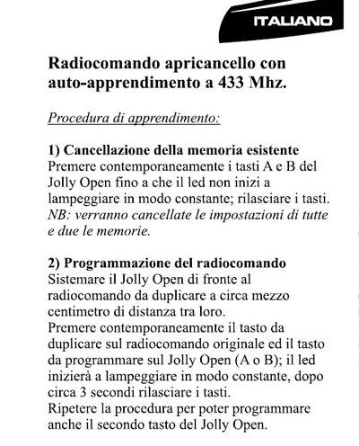 Selle Del Salento Produzione E Vendita Online Articoli Per Moto